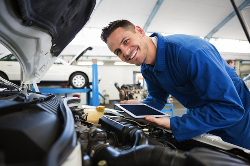 audi car servicing rockhampton
